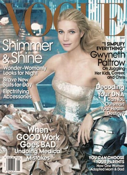 gwyneth-paltrow-vogue-us-may-2008