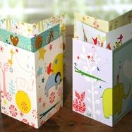 kidscards1