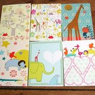 kidscards2