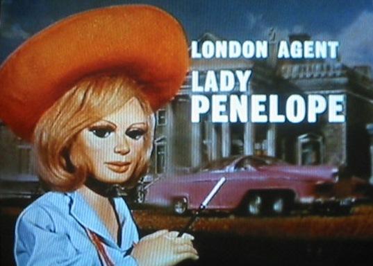 lady_penelope_06