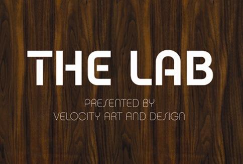velocitylabfront