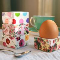 Eggcups3