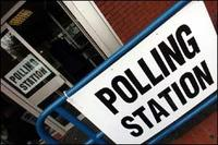 Polling20station784847